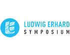 Ludwig Erhard Symposium