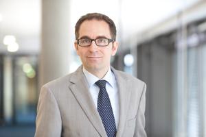 Prof. Dr. Tobias Wolbring