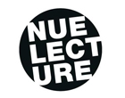 #NUElecture